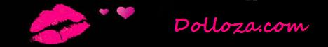 dolloza sex dolls for sale